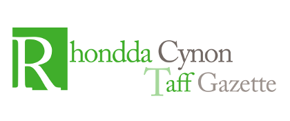 Rhondda Cynon Taff Valleys News Website