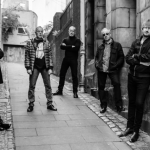 SCOTTISH POST-PUNK ICONS FOR CARDIFF GIG THIS SUMMER