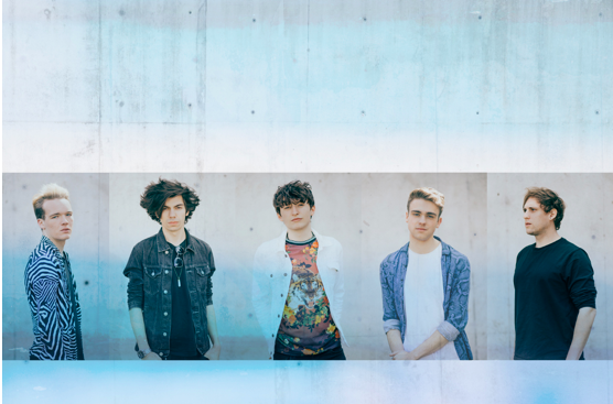 THE RPMs – Announce 'This Feeling' Tour Dates + Summer Festival Appearances