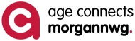 Age Connects Morgannwg relocates to Mill Street in Pontypridd
