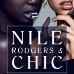 Nile Rodgers & Chic offer Good Times