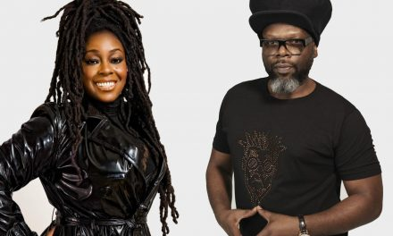 Soul II Soul at St David's Hall