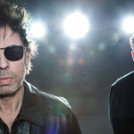 The Bunnymen are Stars
