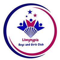 Llwynypia community hub