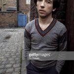 Pete Shelley – punk Prince