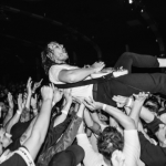 IDLES  SIZE UP 2019 UK DATES THIS SPRING