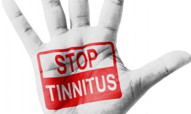 Please sign, share and support tinnitus sufferers