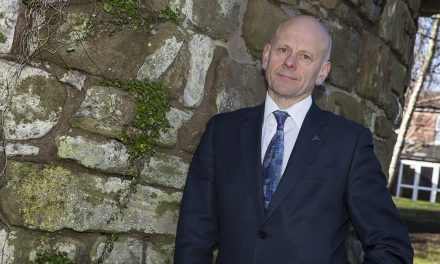 Reveal number of care home deaths in Rhondda Cynon Taf, Health Minister urged