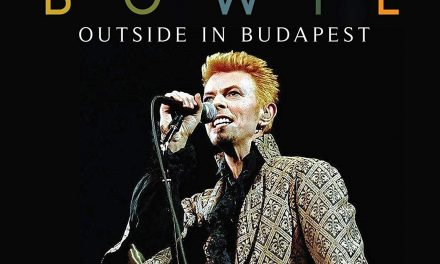 Hungary for Bowie?