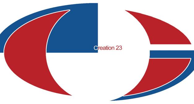CREATION 23