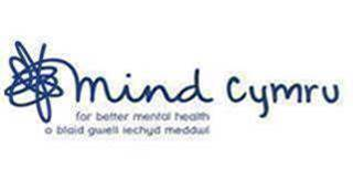 Wales on the brink of a mental health emergency