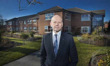Make Covid jabs mandatory for new care home recruits in the Rhondda