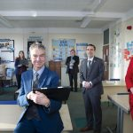 Top private school offers free online lessons to young people across Rhondda Cynon Taf