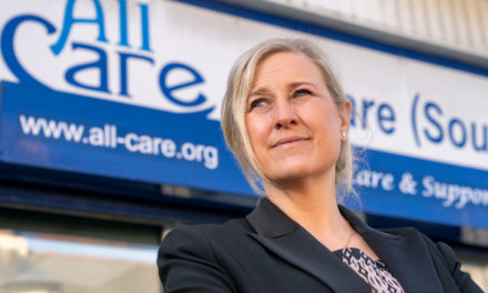 Call for Rhondda Valley care workers' fees to be waived as Covid goodwill gesture