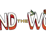 Beyond the Woods Festival 2021 will no longer be taking place.