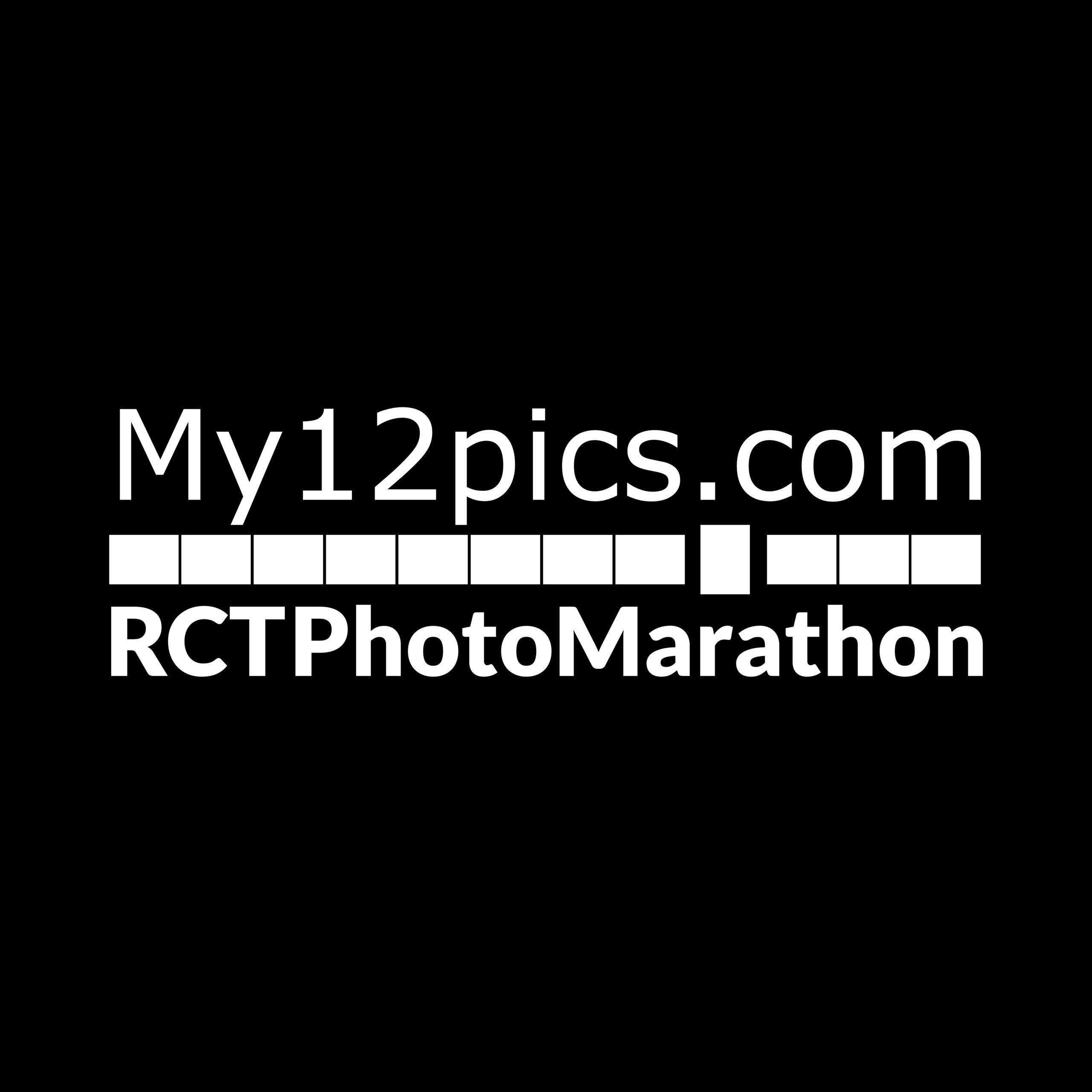 Todd Campbell from Pontypridd  Wins RCTPhotoMarathon 2021 with his 12 pictures